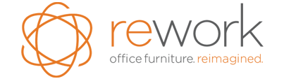 rework_logo